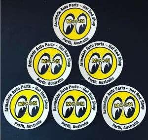 AAP_Shop_Stickers