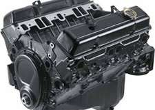 Engine Packages