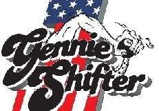 Gennie Shifter