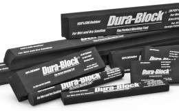 Dura-Block