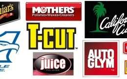 Polish-logos