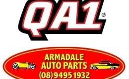 QA1_AAP.Ajpg
