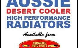 Aussie_Desert_Coolers_Armadale_Auto_Parts.1