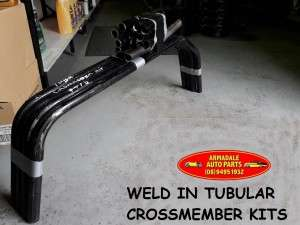 Tubular_Crossmember_5_AAP