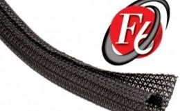 Techflex Braided Sleeve
