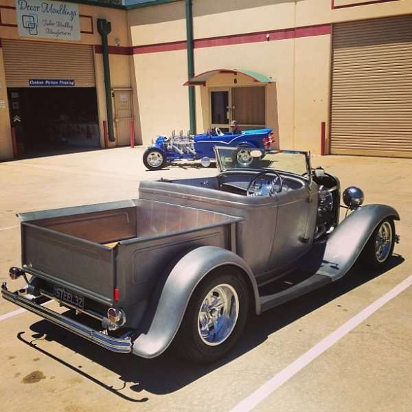 So Cal Clothing >> Suppling Hot Rod Parts | Armadale Auto Parts