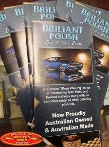Briliant_Polish_AAP