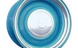Smoothie Wheel Rim