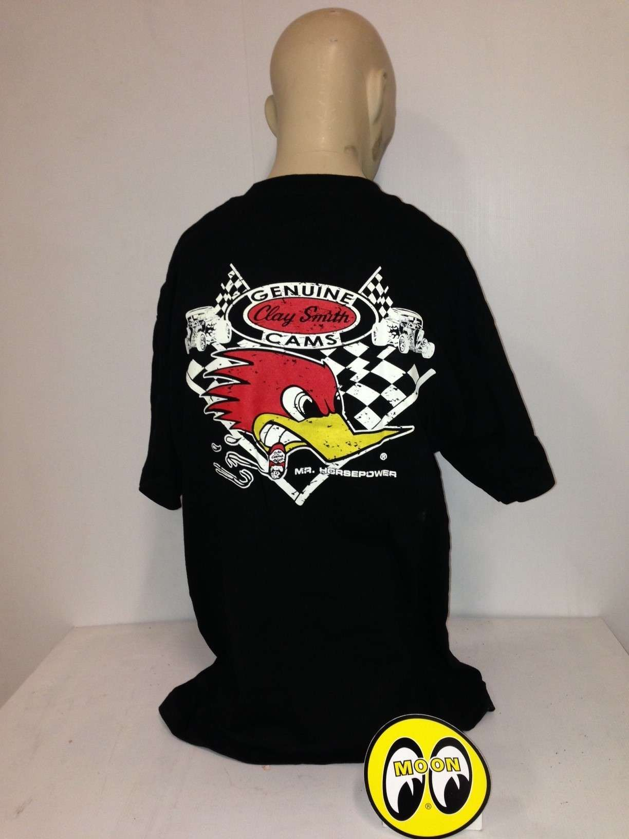 So Cal Clothing >> Mooneyes T-Shirts | Armadale Auto Parts