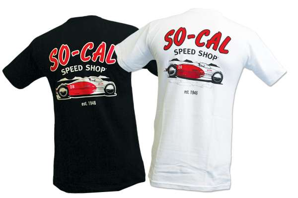 So Cal Clothing >> So Cal T Shirts Armadale Auto Parts