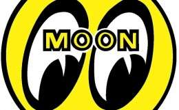 moon_logo_large.11