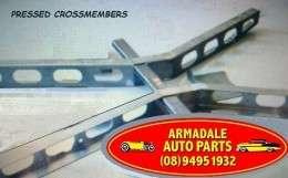 AAP_crossmember3