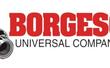 Borgeson-uni-logo