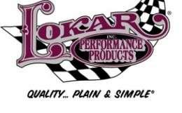 Lokar Products