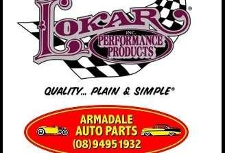 LOKAR_AAP_Logo