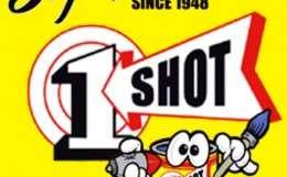1_Shot_Armadaleautoparts6