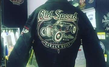 Old_Speed_Jacket_AAP