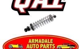 QA1 Coil-Over Shocks