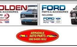 Rare_Spares_Armadale_Auto_Parts.2