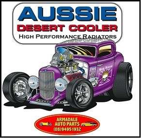 Aussie_Desert_Coolers_Armadale_Auto_Parts