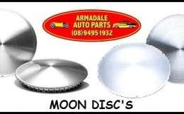 Moon_Disc_AAP1