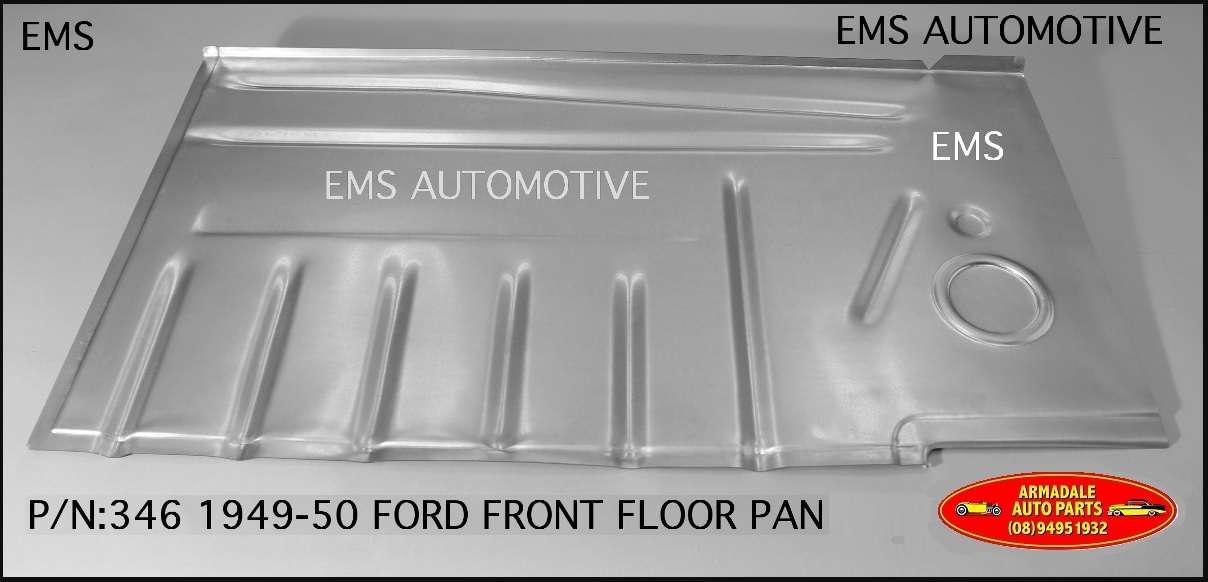 Parts Of Transmission >> EMS Automotive Products | Armadale Auto Parts