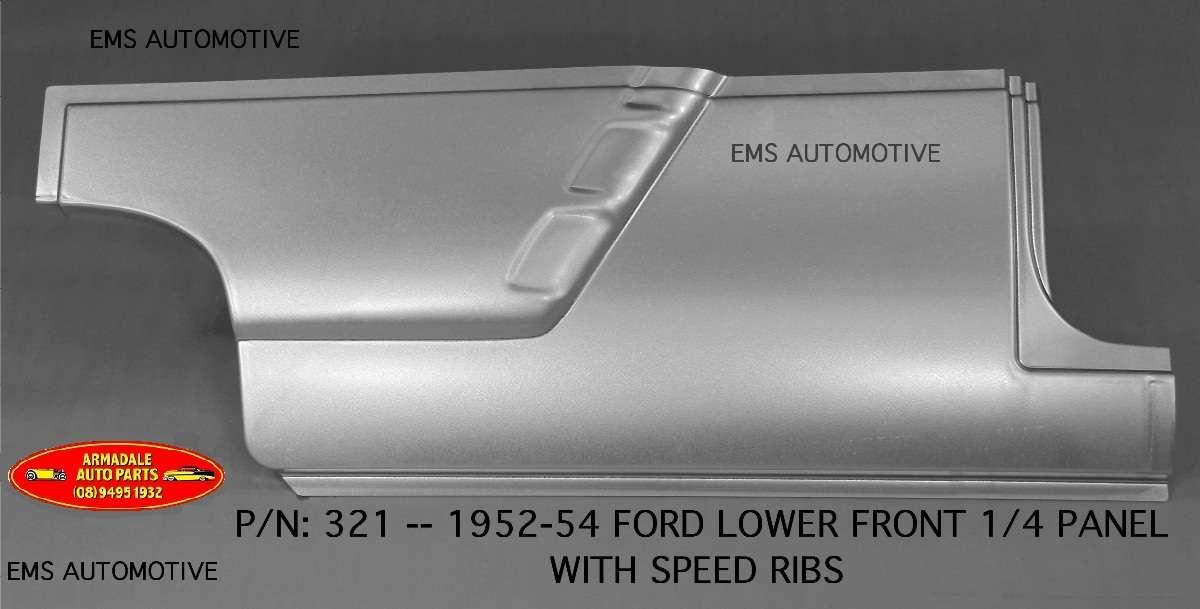 Ems Automotive Products Armadale Auto Parts