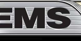 EMS_AAP_D