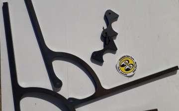 Cycle_Fender_Brackets_AAP