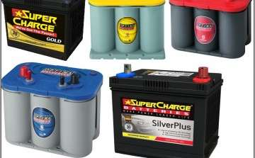 Battery_Selection_AAP