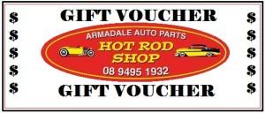 Gift_Voucher_Armadale_Auto_Parts_AAP